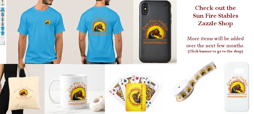 Shop at our SFS Zazzle Store